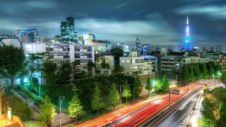 1721294-Japan,Tokyo,cityscapes,night.jpg