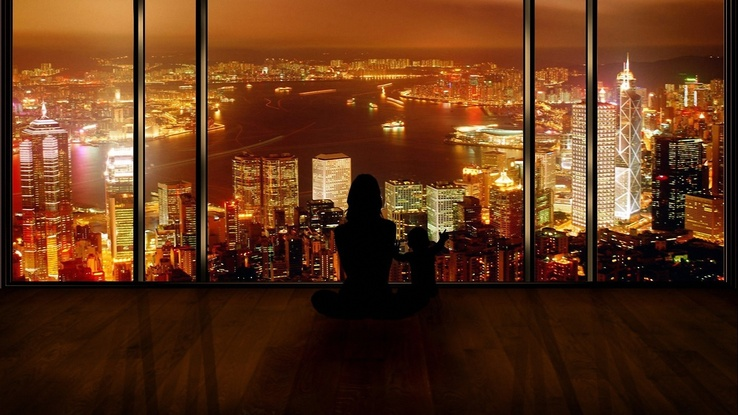 1727897-window,cityscapes,night,silhouette.jpg