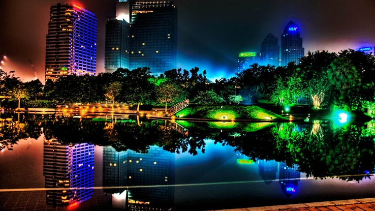 1738518-cities,cityscapes,lights.jpg