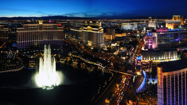 1743364-cityscapes,night,Las Vegas,town.jpg