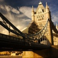 1743409-clouds,cityscapes,architecture,bridges,town,Tower Bridge,skyscapes