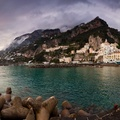 1743471-water,cityscapes,sea,town,Italy