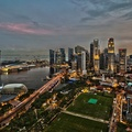1743485-cityscapes,Singapore,town,town view