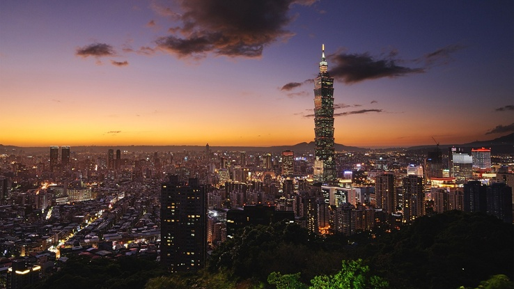 1743492-skyscapes,town view,clouds,cityscapes,buildings,Taipei.jpg