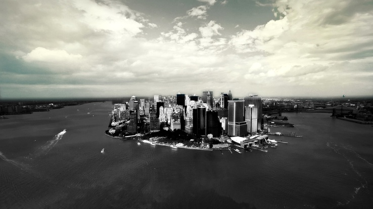 1747675-cityscapes,skyline,grayscale.jpg