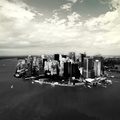 1747675-cityscapes,skyline,grayscale