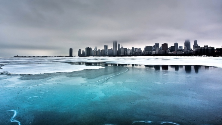 1747677-cityscapes,skyline,frozen.jpg
