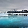 1747677-cityscapes,skyline,frozen
