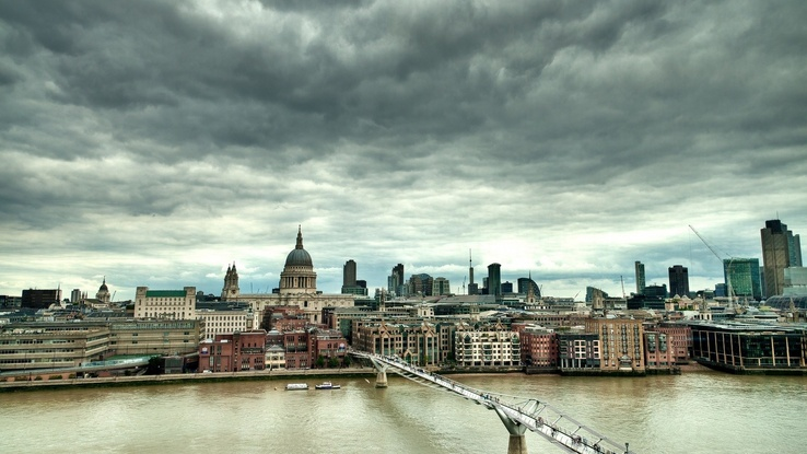 1760712-clouds,cityscapes,architecture,London,buildings,rivers.jpg