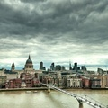 1760712-clouds,cityscapes,architecture,London,buildings,rivers