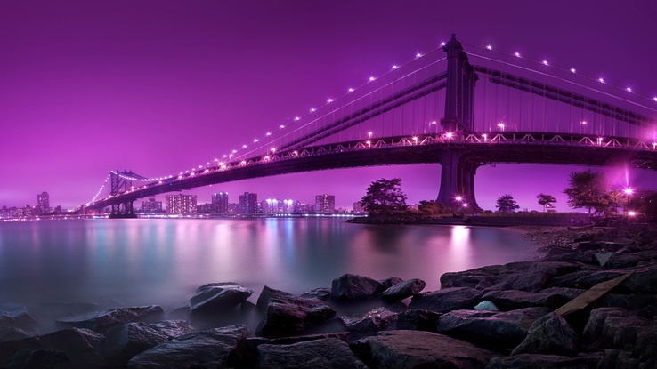 1769269-cityscapes,bridges,rivers.jpg
