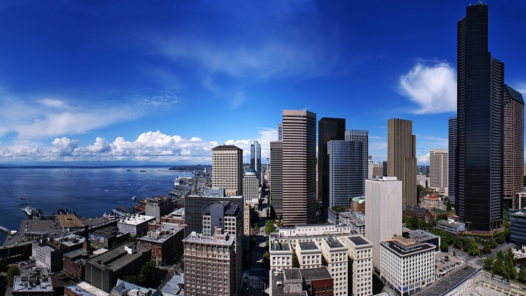 1769284-clouds,cityscapes,ships,port,wide-angle.jpg