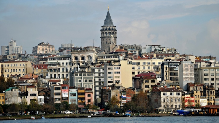 1771232-cityscapes,Istanbul.jpg