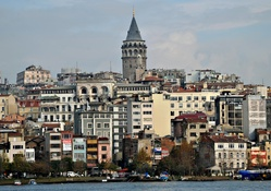 1771232-cityscapes,Istanbul