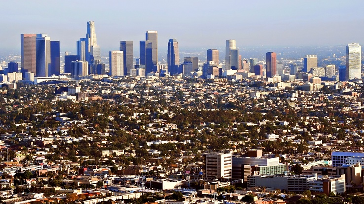 1776869-cityscapes,buildings,California,Los Angeles.jpg