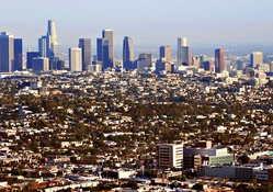 1776869-cityscapes,buildings,California,Los Angeles