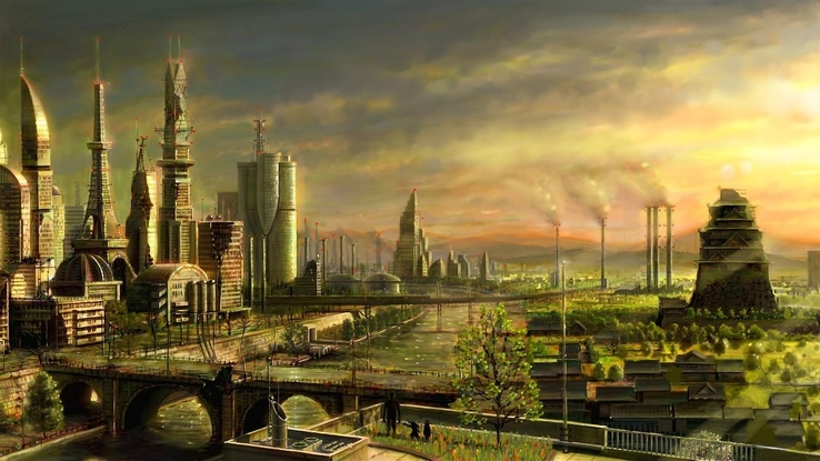 1794613-cityscapes,futuristic,artwork,drawings.jpg