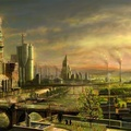 1794613-cityscapes,futuristic,artwork,drawings