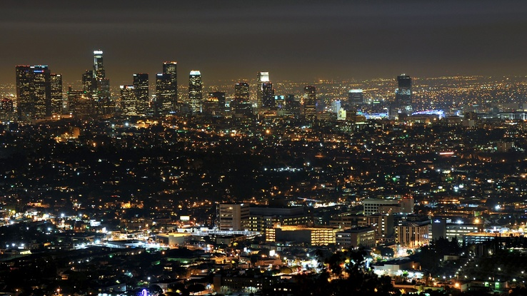 1806158-cityscapes,Los Angeles,cities.jpg