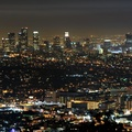 1806158-cityscapes,Los Angeles,cities