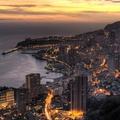 1809302-sunset,cityscapes,Monaco