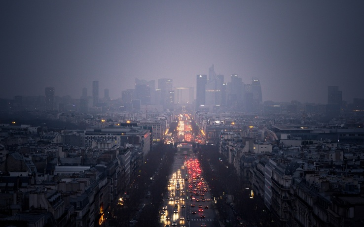 1814881-Paris,freedom,cityscapes,streets,cars,France,mist,roads.jpg