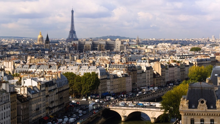 1815591-Paris,cityscapes,travel.jpg