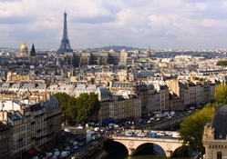 1815591-Paris,cityscapes,travel