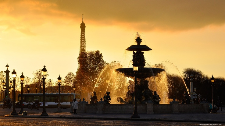 1815592-travel,fountain,Paris,cityscapes,lanterns,fountains.jpg