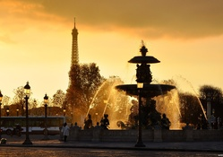 1815592-travel,fountain,Paris,cityscapes,lanterns,fountains