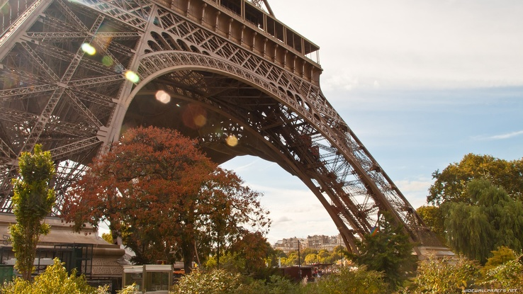 1815593-Paris,cityscapes,travel.jpg
