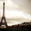 1815594-Paris,cityscapes,travel