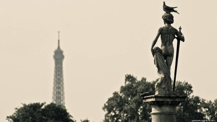1815595-Paris,cityscapes,statues,travel.jpg
