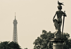 1815595-Paris,cityscapes,statues,travel