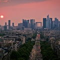 1815596-watermark,Paris,Sun,cityscapes,travel