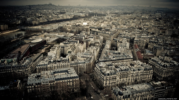 1815597-Paris,cityscapes,travel.jpg
