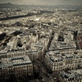 1815597-Paris,cityscapes,travel