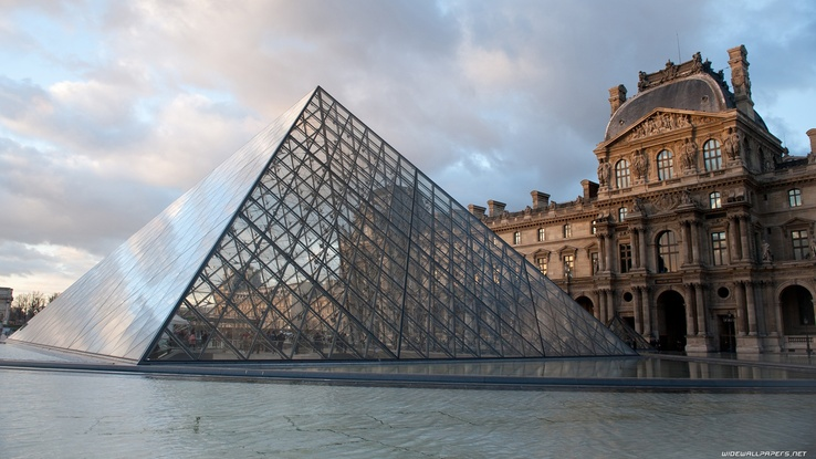 1815598-Paris,cityscapes,travel,Louvre museum.jpg