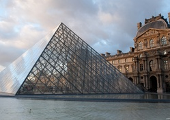 1815598-Paris,cityscapes,travel,Louvre museum