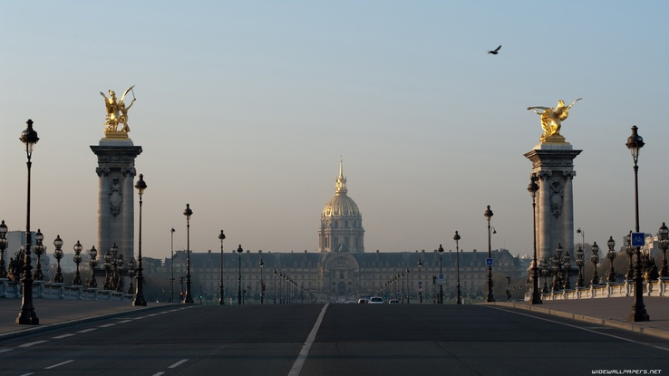 1815600-Paris,cityscapes,travel.jpg