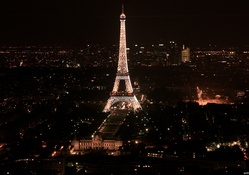 1815601-Paris,cityscapes,travel,Eiffel Tower