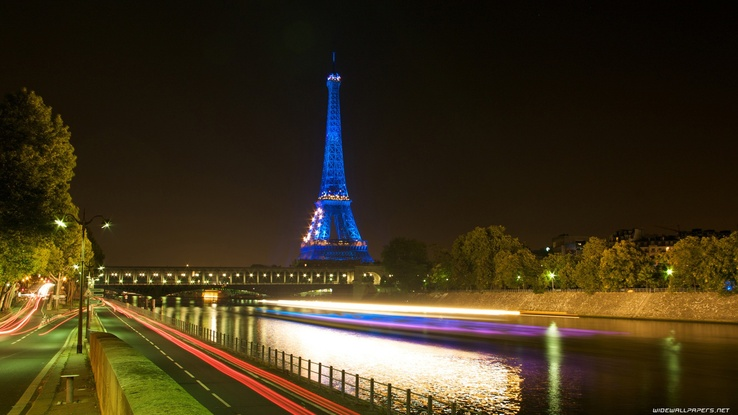 1815602-Eiffel Tower,Paris,cityscapes,travel.jpg