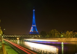 1815602-Eiffel Tower,Paris,cityscapes,travel