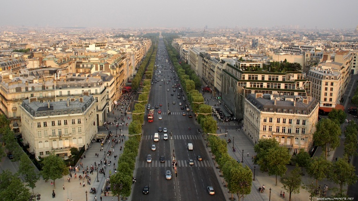 1815603-Paris,cityscapes,travel.jpg