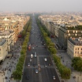 1815603-Paris,cityscapes,travel