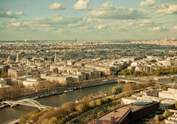1815606-Paris,cityscapes,travel