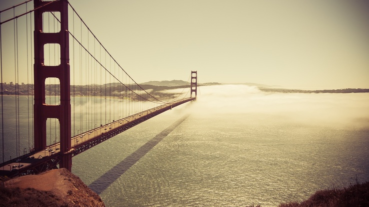 1824432-cityscapes,bridges,Golden Gate Bridge,San Francisco.jpg