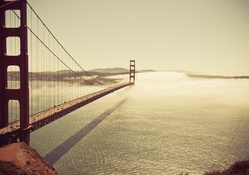 1824432-cityscapes,bridges,Golden Gate Bridge,San Francisco