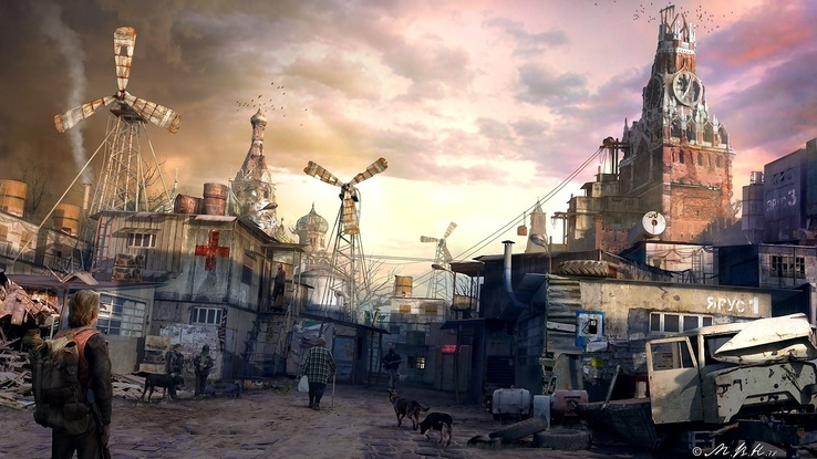 1831095-Russia,fantasy art,Moscow,artwork,Kremlin,cities,ruins,post-apocalyptic.jpg