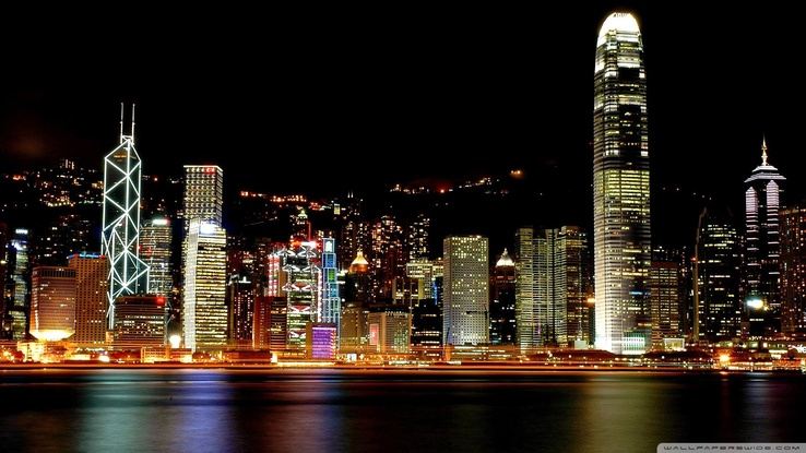 1831833-cityscapes,night,Hong Kong,cities.jpg